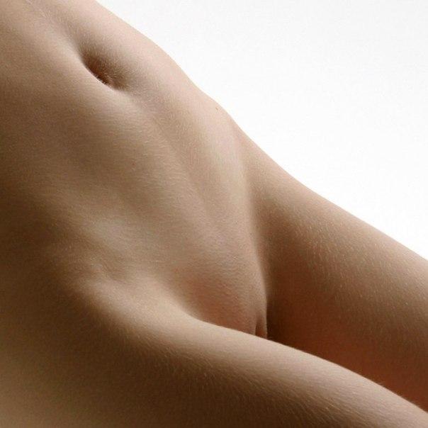 Эпиляция бикини означает быть в любой ситуации уверенной в собственной неот